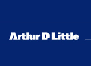 Arthur D-Little