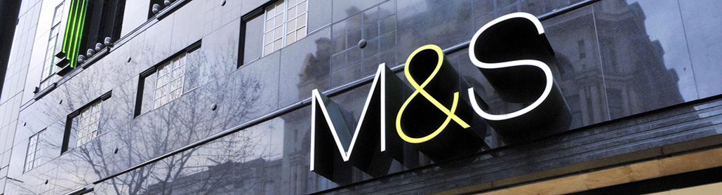 Court of Appeal has overrules High Court decision to allow M&S to claw back £1.1m in rent and other charges from Landlord